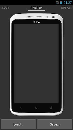 【免費工具App】Scrotter (Donate)-APP點子