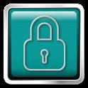 App Blocker Thank You icon