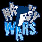 Navy Wars icon