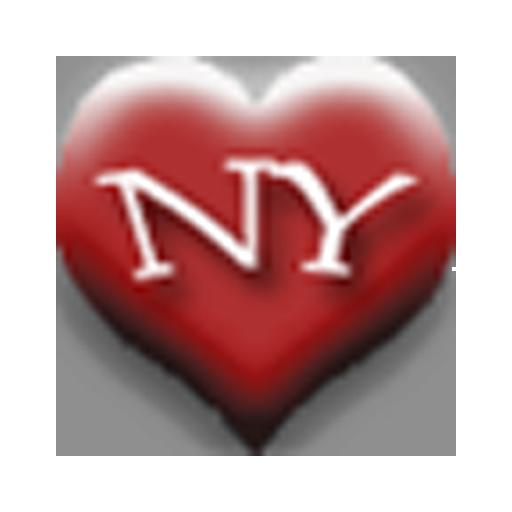 I Love NY Quiz