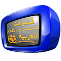 Arab Movies And Series TV Live icon