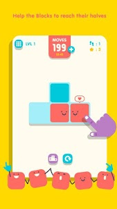 Slide The Block v1.0 (Unlocked/Ad-Free)