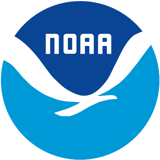 Unofficial NOAA Weather