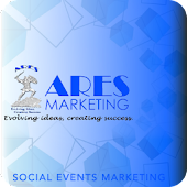 Ares Marketing