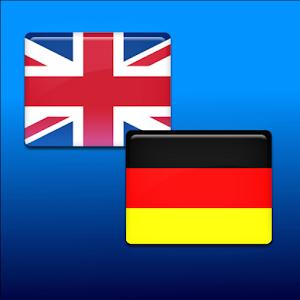 German-English translator 1.0