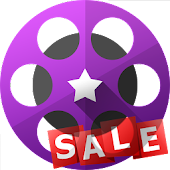 Movie Roll Pro - TV & Movies