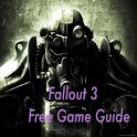 Fallout 3: Free Game Guide icon