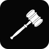 IJudge - The Opinion App