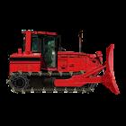 Traktor Digger 2 icon