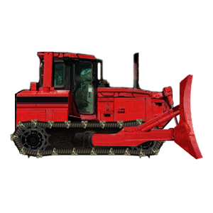 Traktor Digger 2 for PC and MAC