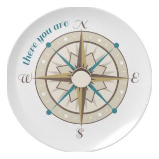 Sailor's True Compass