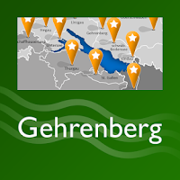 Screenshot of Gehrenberg
