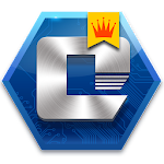COMET 3D LAUNCHER PRIME v1.0.8
