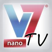 V7 DVB-T Tuner