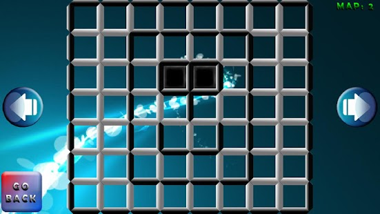 IOX Dots and Boxes- screenshot thumbnail