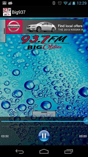 Big937