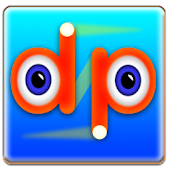 Doodle Paint Drawing Recorder