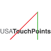 USA TouchPoints