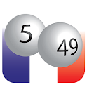 Lottery Statistics France