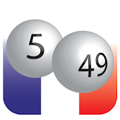 Lottery Statistics France