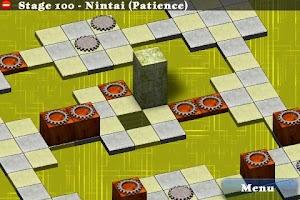 Screenshot of Nintaii - Lite