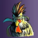 Pollo's Pain icon
