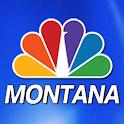 NBC MT logo