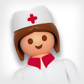 Adm Med Enfermagem - EnferMed