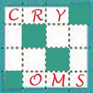 cryoms
