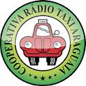 TAXI ARAGUAIA icon