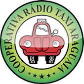 TAXI ARAGUAIA