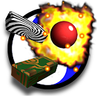 Space Out icon