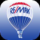 RE/MAX CR