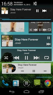 Music Player Pro - screenshot thumbnail