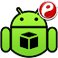 Easy App Lock - Manager 1.0.9 APK for Android