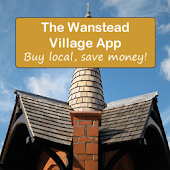 Wanstead Village App