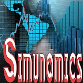 Simunomics Business Game