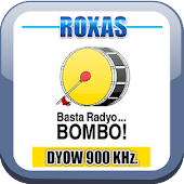 Bombo Roxas