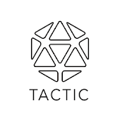 Tactic Holiday 2014