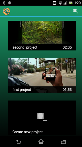 The 10 Best Free iPhone Travel Apps - Slide 10 - Slideshow from ...