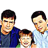 Two and Half Men - QuoteTrivia icon