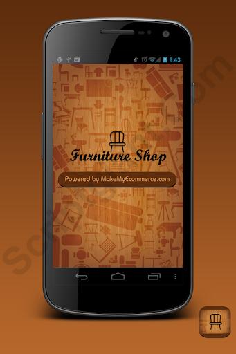 FurnitureShop