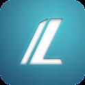 ipLex.Законы icon