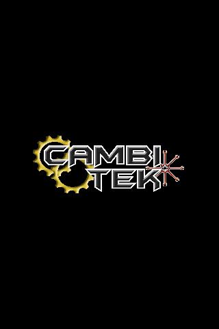 Cambitek