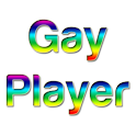 Gay Player