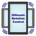 Ultimate Rotation (License) APK