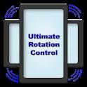 Rotation Control (License) logo