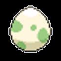 PokeBreeder icon