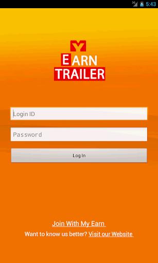 My-Earn-Trailer