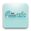 Panglong(online radio) icon